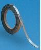 Lead Tap(Švino juostos, lipnios iš vienos pusės)6mm