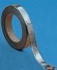 Lead Tap(Švino juostos, lipnios iš vienos pusės)12mm