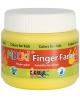 MUCKI (finger 150ml) Orange