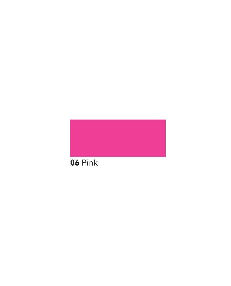 MUCKI (finger 150ml) Pink