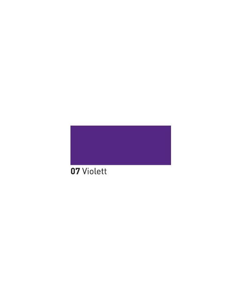MUCKI (finger 150ml) Violet