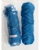 Merino vilna 19.5mic 30gr Sky blue