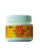 ART POTCH(Lack&Leim)150ml