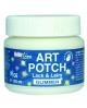 ART POTCH(Lack&Leim glimmer)150ml