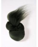 Merino vilna 19.5mic 30gr eglių žalia (Fir)
