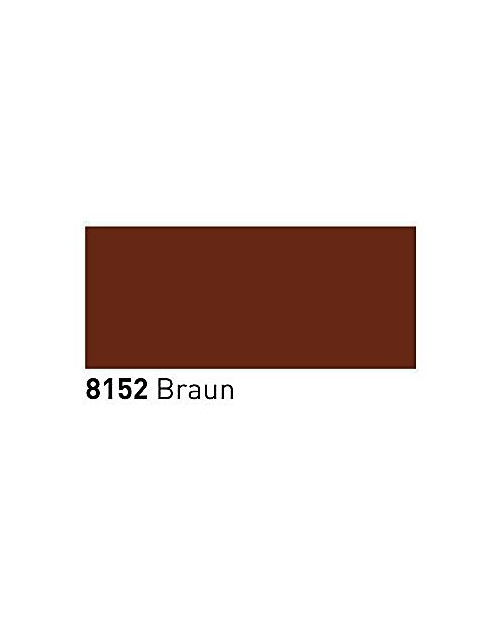 Kontūras rudas (Brown) 20ml