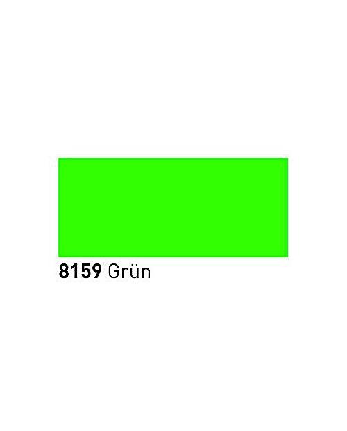 Kontūras žalias (Green) 20ml