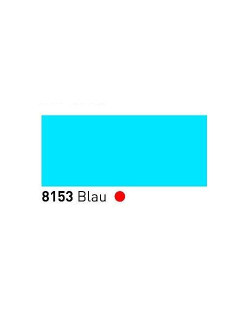 Kontūras mėlynas (Blue) 20ml
