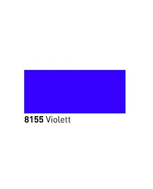 Kontūras violetinis (Violet) 20ml