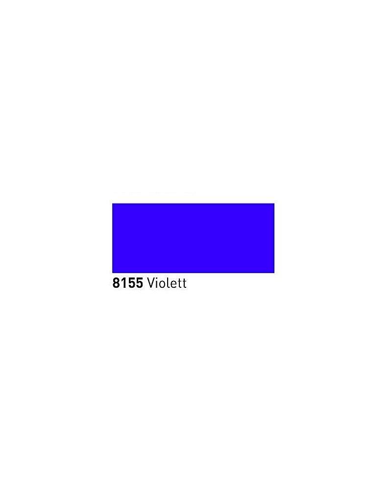 Kontūrai(violetinis)