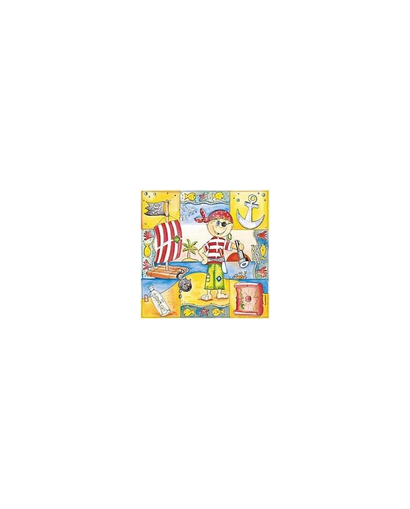 Vaikiškos servetėlės 33x33