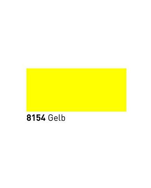 Kontūras geltonas (Yellow) 20ml