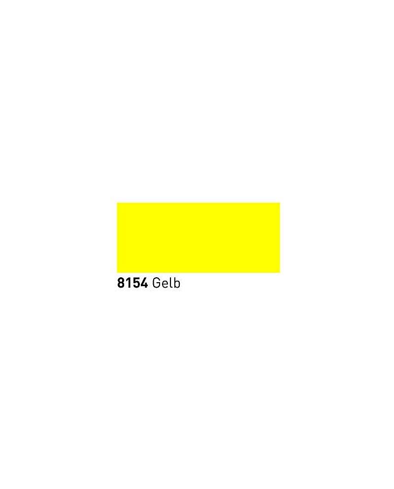 Kontūrai(geltonas)