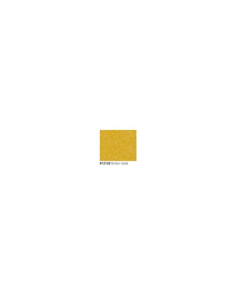 Kontūrai(su aukso spalvos blizgesiu)