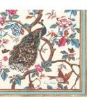 Gyvūnai,paukščiai 33x33cm