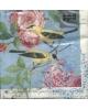 Gyvūnai,paukščiai 25x25