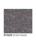 Kontūriniai dažai, splv. Įvairiaspalviai blizgučiai (Mixed Glitter) 20ml