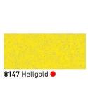 Kontūriniai dažai, splv. šviesiai Auksinė (Light Gold) 20ml