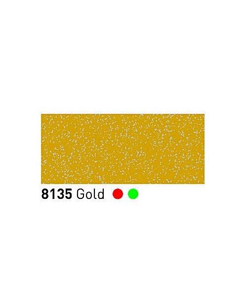 Kontūriniai dažai, splv. Auksinė (Gold ) 20ml