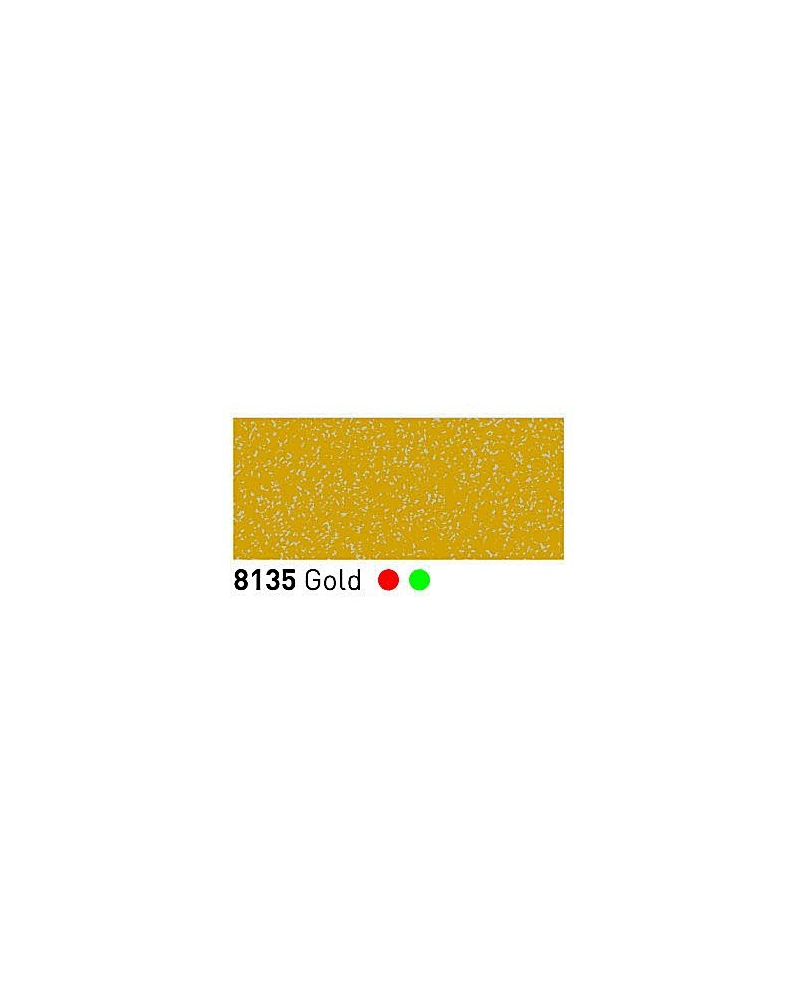 Kontūrai(auksas )