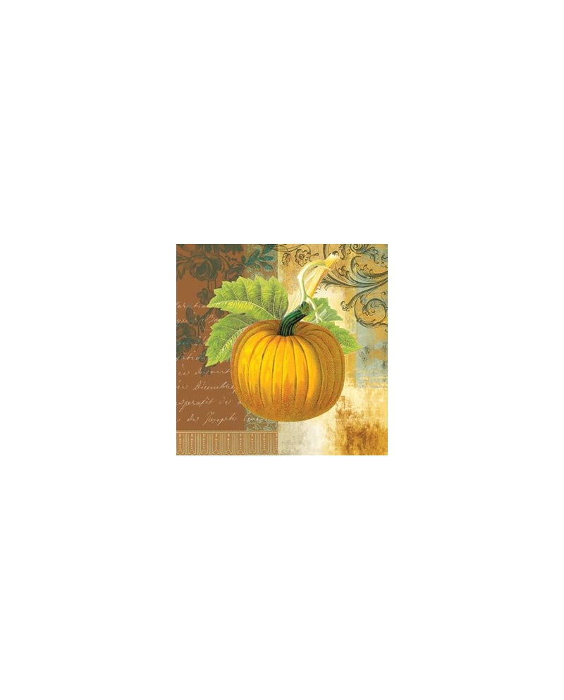 Daržovės,vaisiai,uogos 25x25