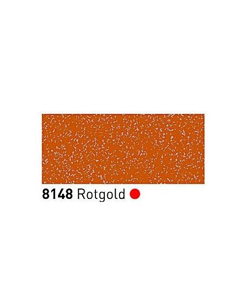 Kontūriniai dažai, splv. Raudonas Auksas (Red Gold) 20ml