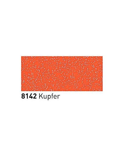 Kontūriniai dažai, splv. Varinė raudona (Copper) 20ml