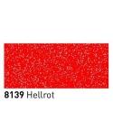 Kontūriniai dažai, splv. perlamutrinė Šviesiai Raudona (Ligt Red) 20ml