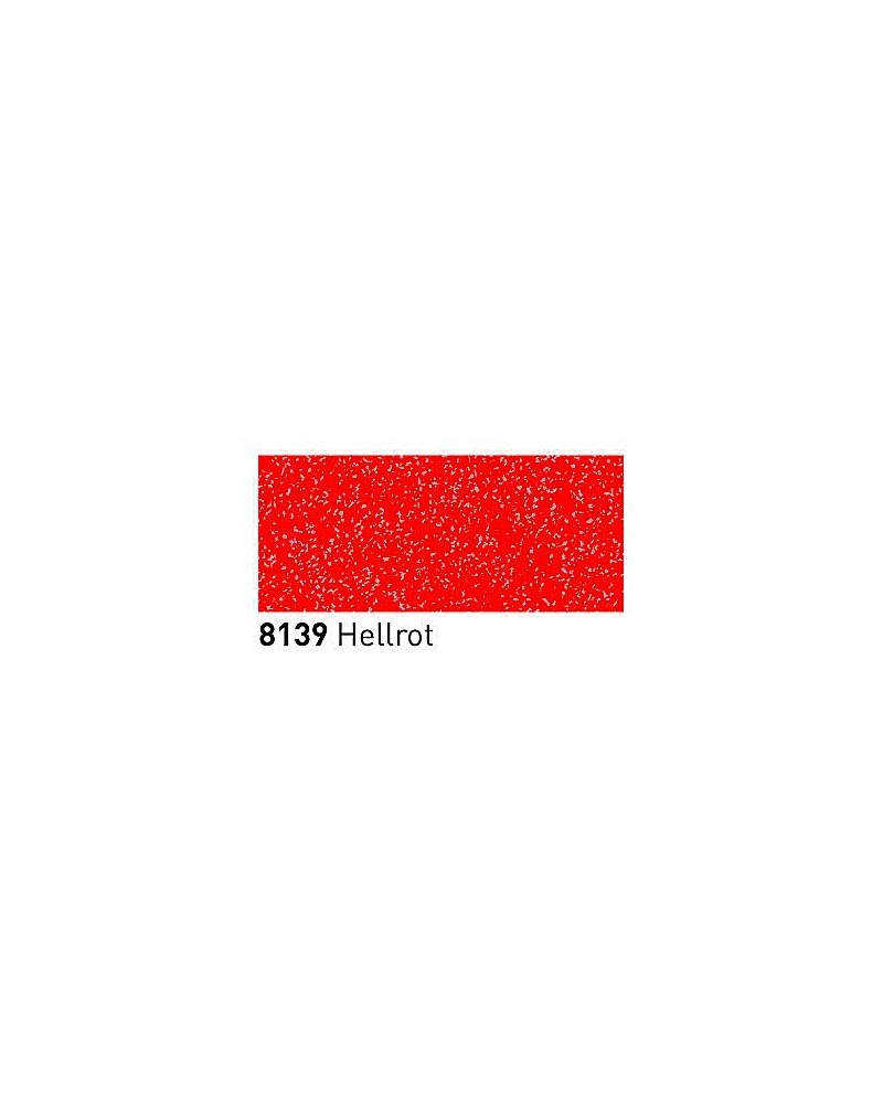 Kontūrai( šviesus raudonas)