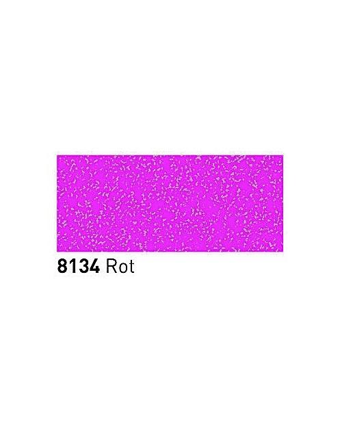 Kontūriniai dažai, splv. perlamutrinė Raudona (Red) 20ml