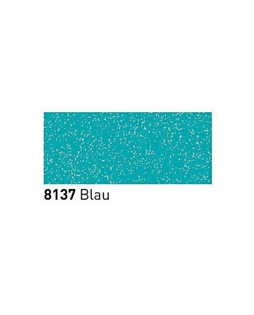 Kontūriniai dažai, splv. perlamutriniai Mėlyna (Blue) 20ml