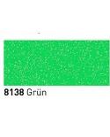 Kontūriniai dažai, splv. perlamutrinė Žalia (Green) 20ml
