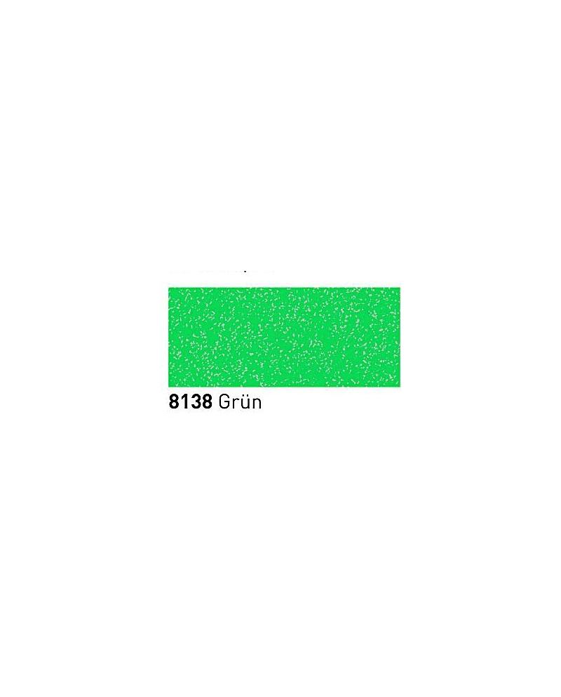 Kontūrai( perlamutrinis žalias)