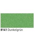 Kontūriniai dažai, splv. perlamutrinė Tamsiai Žalia (Dark Green) 20ml