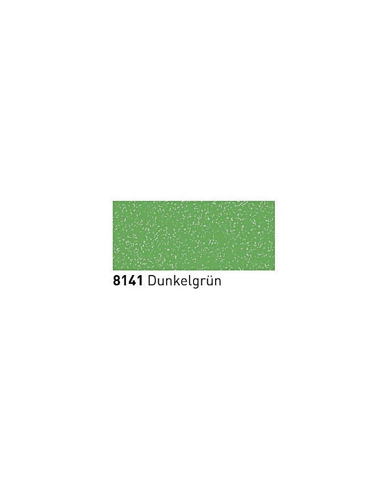 Kontūrai( perlamutrinis tamsiai žalias)