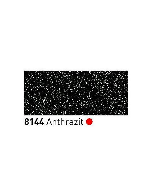 Kontūriniai dažai, splv. Antracito juoda (Anthracite) 20ml