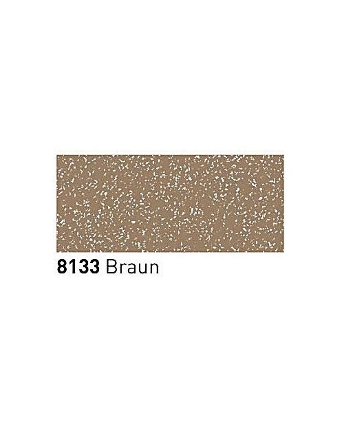 Kontūriniai dažai, splv. perlamutrinė Ruda (Brown) 20ml