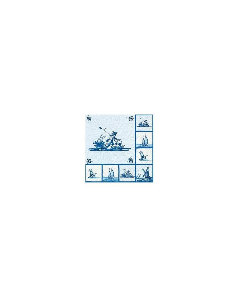 Įvairios 33x33