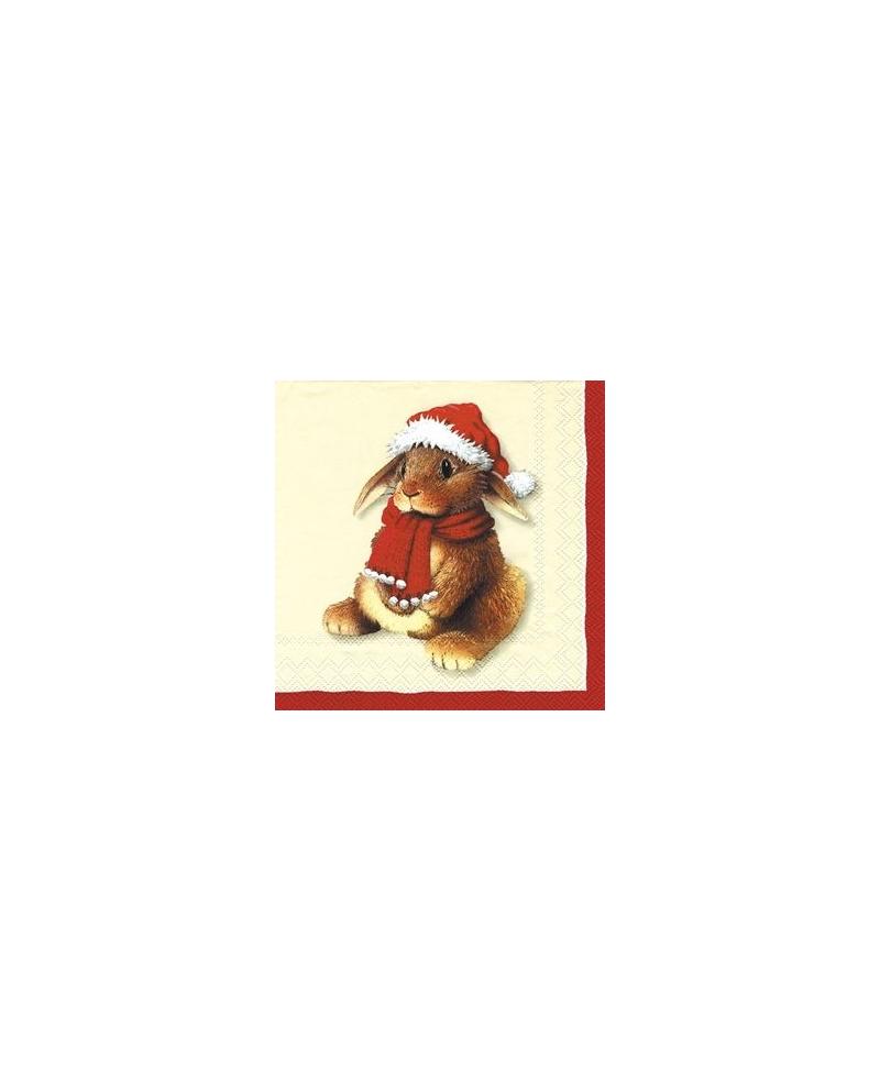 Kalėdinės 33x33