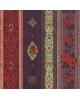 Ornamentai 33x33