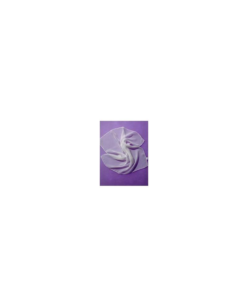 Skarelė(Chifon 3,5) 90x90 cm