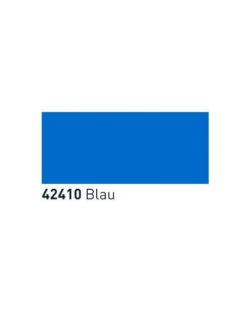 Glass Color(buteliukas 50 ml)Blue