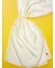 Šilkinis šalikėlis (Crepe de Chine10) 180x45cm