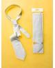 Šilkinis kaklaraištis 142x9,5 cm