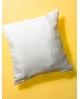 Šilkinis pagalvėles užvalkaliukas 39x39 cm