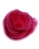 Australijos Merino Sluoksna 18 Mic Raspberry