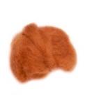 Australijos Merino Sluoksna 18 Mic Cinamono ruda(Cinnamon)