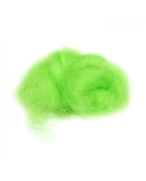 Australijos Merino Sluoksna 18 Mic Mėtų žalia (Mint)