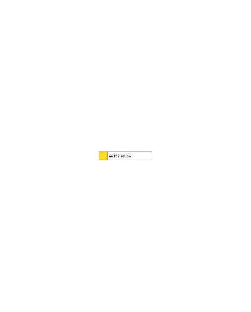 DECOpen 1-2 mm Yellow