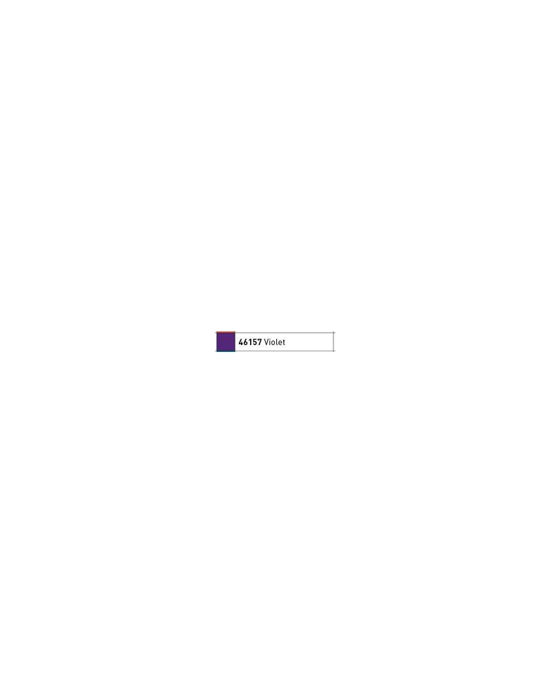 DECOpen 1-2 mm Violet